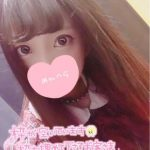 p5WKyxkaLX_l.jpg