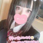 sFl1wHKkOO_l.jpg