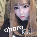 4FEUQtrHQl_l.jpg