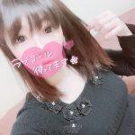 gH2HzKF9TV_l.jpg