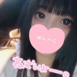 gnYAS2e5MO_l.jpg