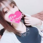 pnUyV70iKo_l.jpg