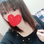 ClV4RJzfdE_l.jpg