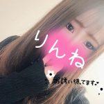 LWeM03lV2H_l.jpg