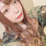 VTxq8CnhHq_l.jpg