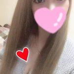 2Qf4TMKBuE_l.jpg
