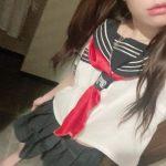 BNOwx8Elkz_l.jpg