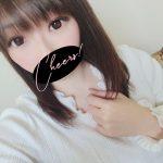 BlCFq8KtJa_l.jpg