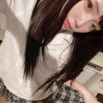 YA16Ia3NB8_l.jpg
