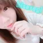 ikGVUStzUB_l.jpg