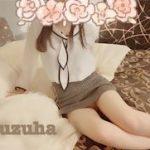 TufuAcwre9_s.jpg