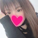 dZqPf1GdOy_l.jpg