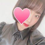 fMQa5SRpjO_l.jpg