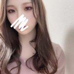 kATSPqNmdl_s.jpg