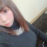 PeQ2xbaX8z_l.jpg