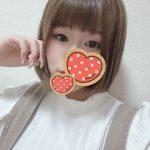 yIQ780K1es_s.jpg